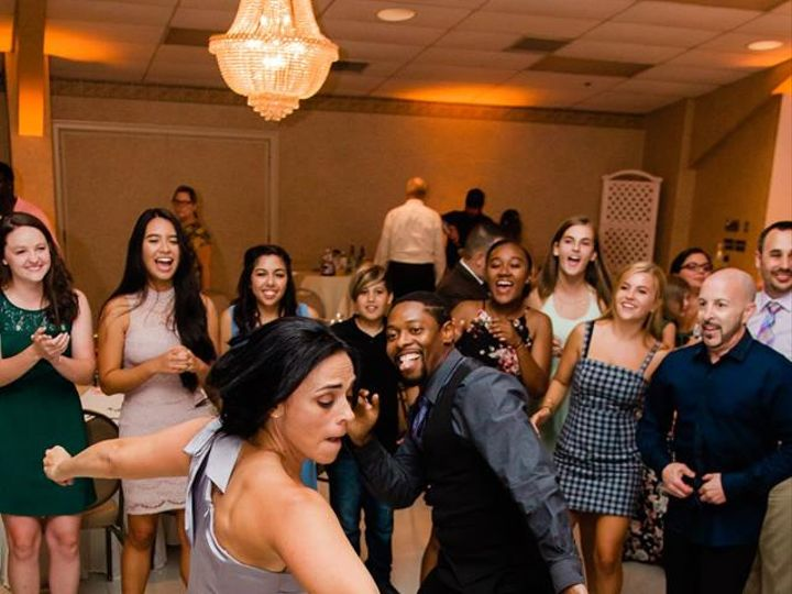 Tmx Shake Your Groove Thing 51 641103 Frederick, District Of Columbia wedding dj