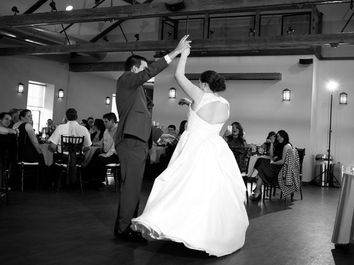 Tmx 1506343553163 Waypoint New Bedford, MA wedding venue