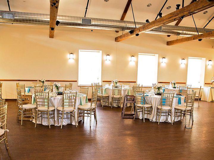 Tmx 1506343553533 Waypoint1 New Bedford, MA wedding venue