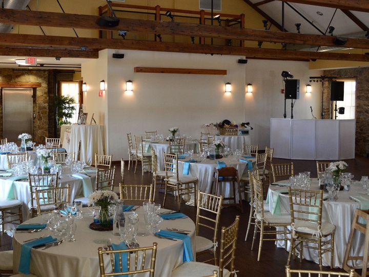 Tmx 1506343561840 Waypoint2 New Bedford, MA wedding venue