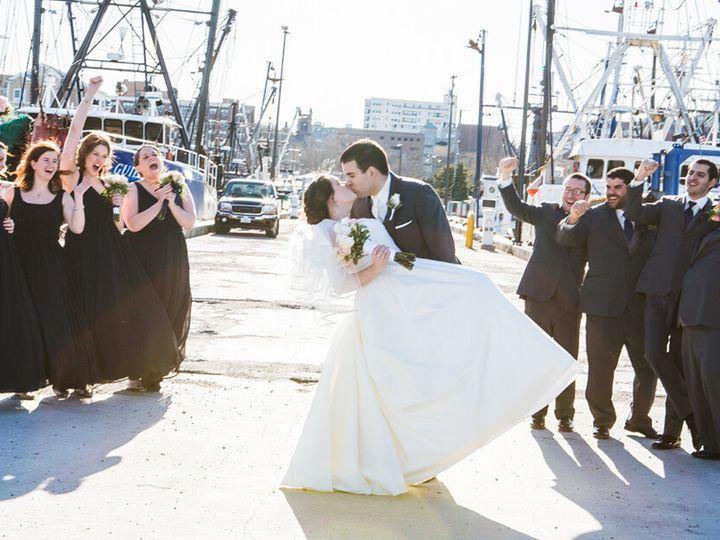 Tmx 1506343569145 Waypoint3 New Bedford, MA wedding venue