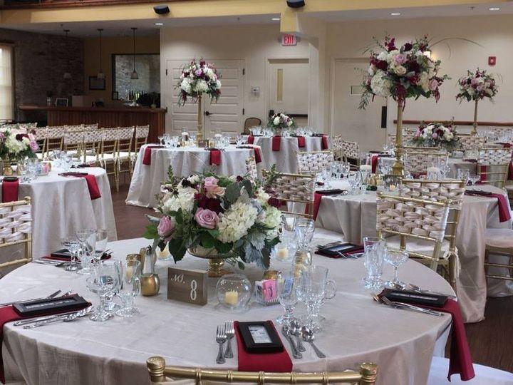 Tmx 1506343585895 Waypoint5 New Bedford, MA wedding venue