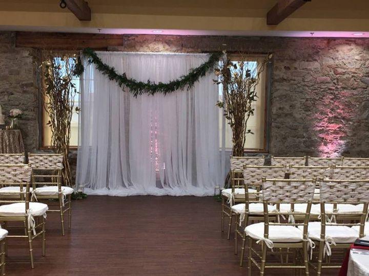 Tmx 1506343594682 Waypoint6 New Bedford, MA wedding venue