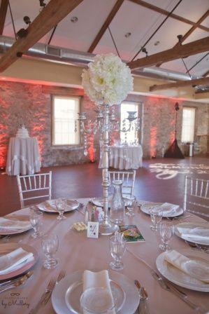 Tmx From Rainbow Wedding 51 941103 New Bedford, MA wedding venue