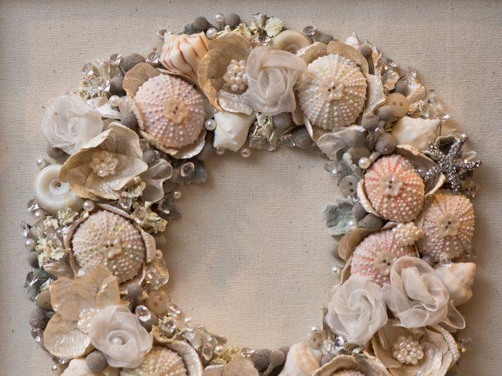 Tmx 1401298383280 Tanti Floralpreservation 01 Lansdowne, PA wedding florist