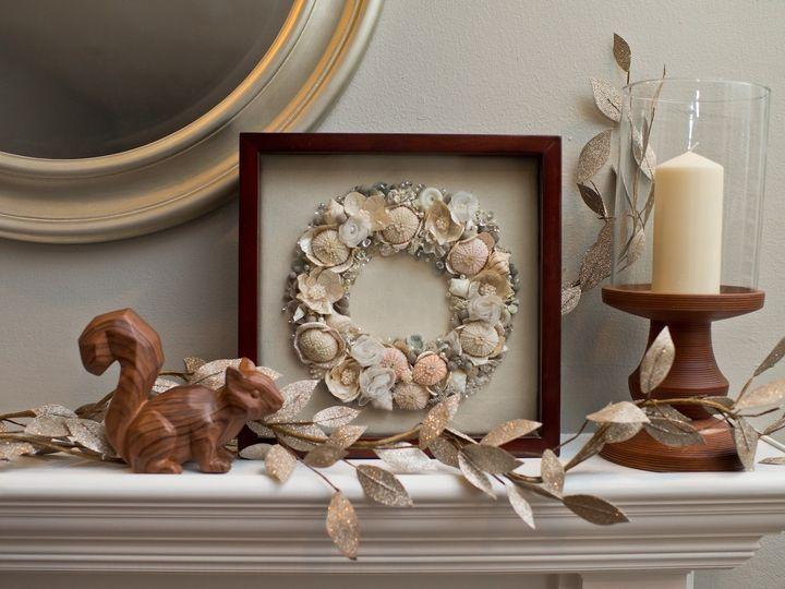 Tmx 1401298495766 Tanti Floralpreservation 001 Cop Lansdowne, PA wedding florist