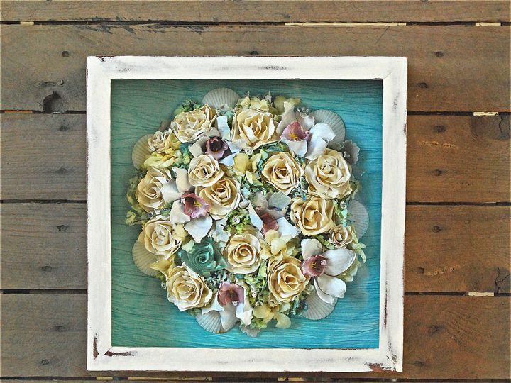 Tmx 1470700729036 Disarro Lansdowne, PA wedding florist