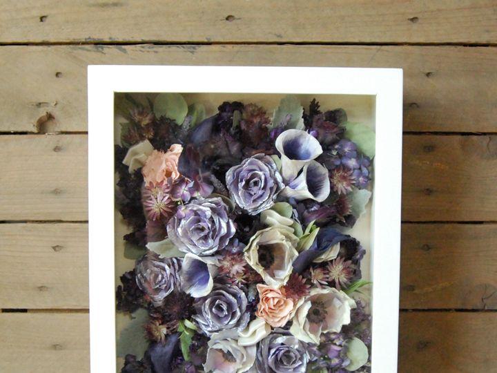 Tmx 1470700748840 Geraci Lansdowne, PA wedding florist