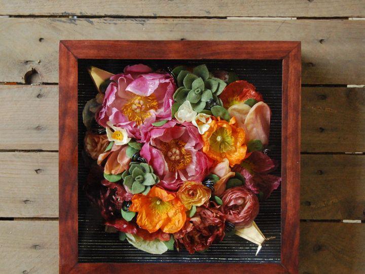 Tmx 1470700751339 Chiappani Lansdowne, PA wedding florist
