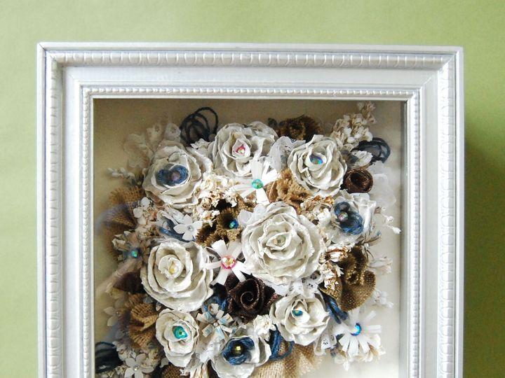 Tmx 1470700761022 Goldberg Lansdowne, PA wedding florist