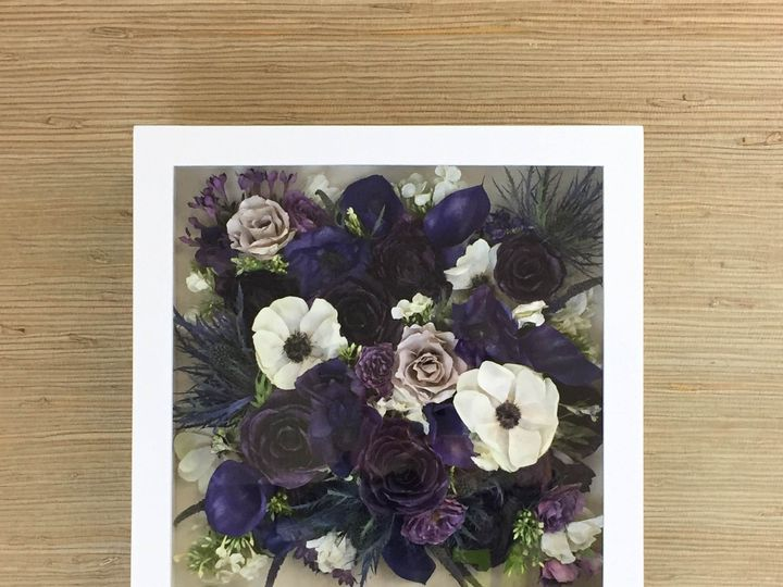 Tmx 1470700770622 Levin3 Lansdowne, PA wedding florist