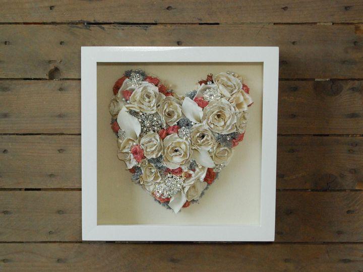 Tmx 1470700886166 Ferraracrop2 Lansdowne, PA wedding florist