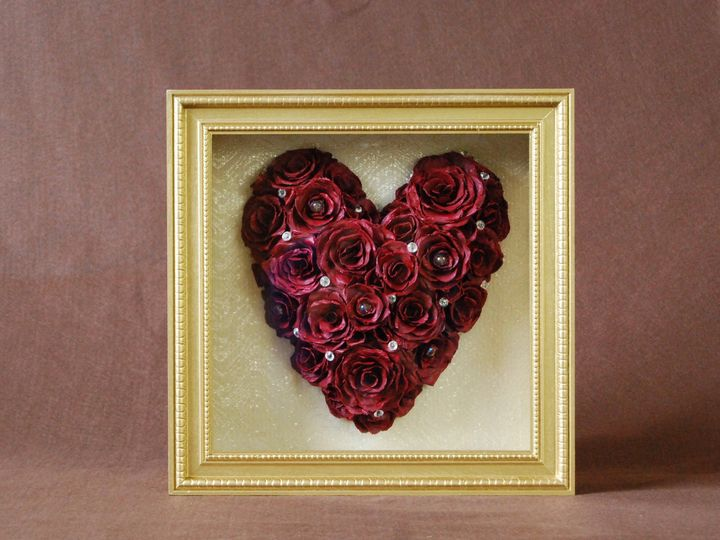 Tmx 1470700940223 Barrish Lansdowne, PA wedding florist
