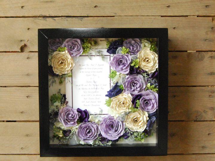Tmx 1470701041014 Kanjorski2 Lansdowne, PA wedding florist