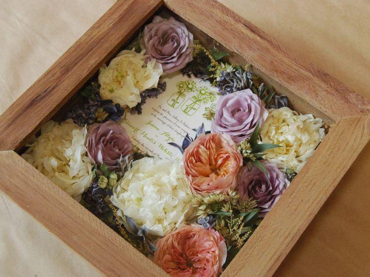 Tmx 1470701070333 Haiken2 Lansdowne, PA wedding florist