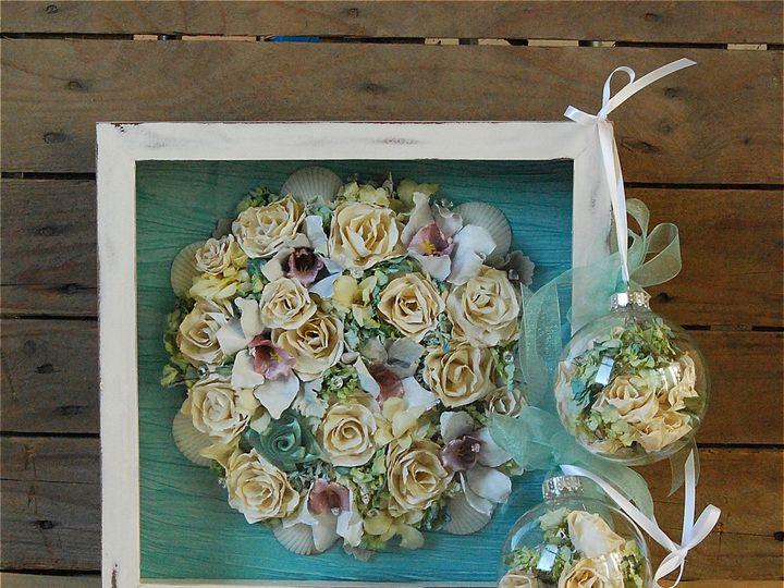 Tmx 1471349055261 Disarro2 Lansdowne, PA wedding florist
