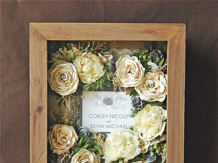 Tmx 1471349055899 Carr Lansdowne, PA wedding florist