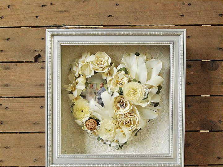 Tmx 1471349070050 Fauntleroy Lansdowne, PA wedding florist