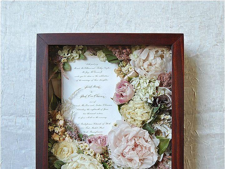 Tmx 1471349083420 Mcginnisbridal Lansdowne, PA wedding florist
