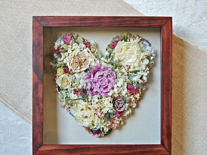 Tmx 1471349095673 Mcginnisheart Lansdowne, PA wedding florist