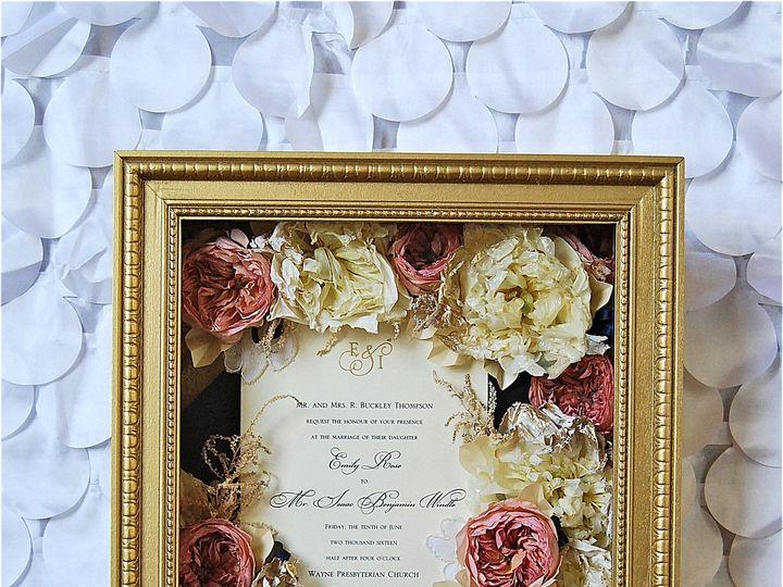 Tmx 1471349108441 Podgajny Lansdowne, PA wedding florist