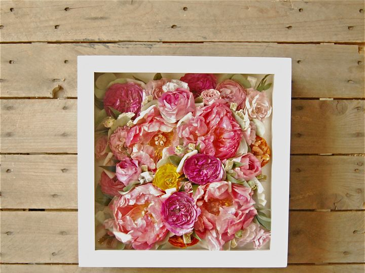 Tmx 1471349125332 Toll Lansdowne, PA wedding florist