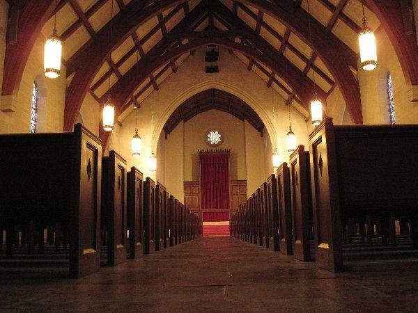 church03201