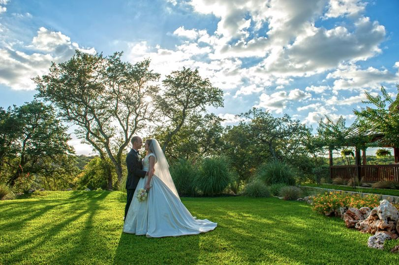THE SPRINGS In Georgetown Wedding Ceremony Amp Reception Venue Wedding Rehearsal Dinner Location