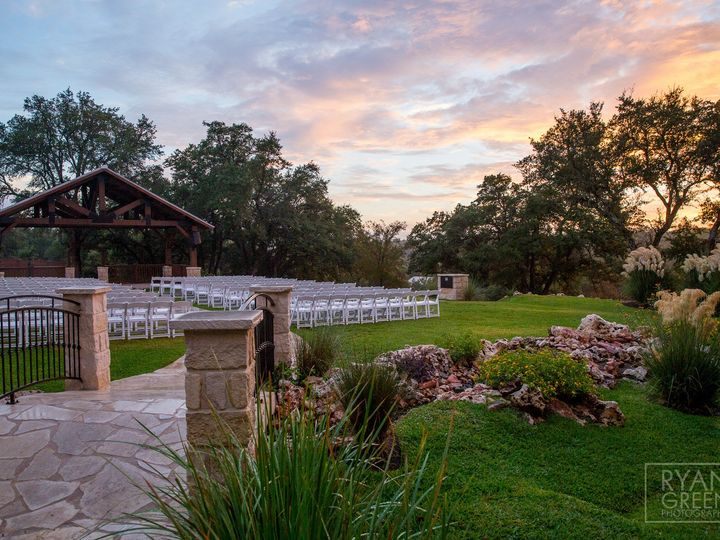 Tmx 1444169801704 Chelseacharlie 281 Georgetown, TX wedding venue