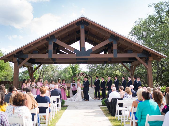 Tmx 1532974524 70966fa5c28bdf14 1532974521 C6f6b96797defeb9 1532974514725 1 MSG Cassandra Land Georgetown, TX wedding venue