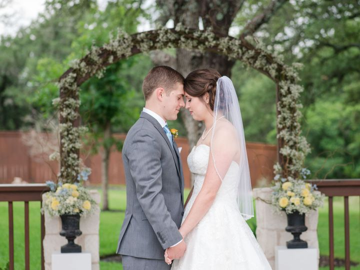 Tmx 1536009540 0cf1ce53500c7519 1536009538 50309d31a134b7be 1536009530980 21 24 Georgetown, TX wedding venue
