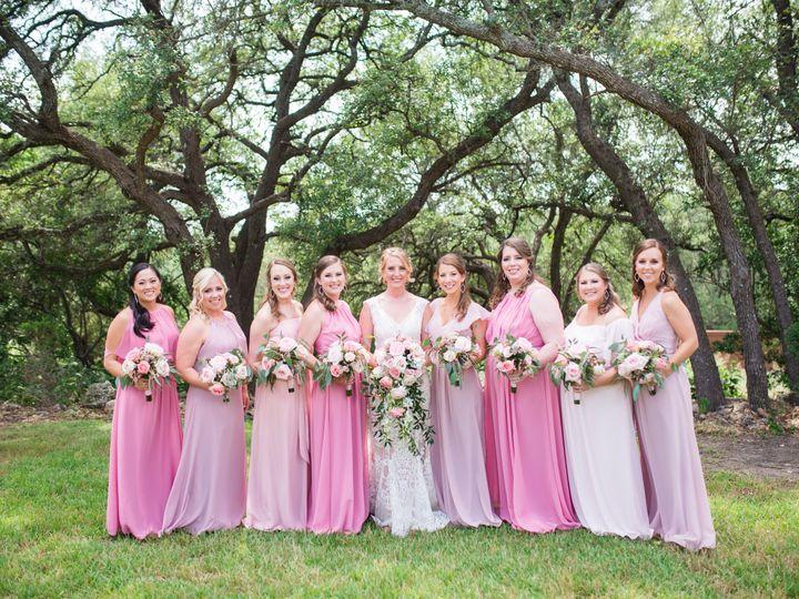 Tmx 1536009544 E896f5ee6f2d3c37 1536009540 Dcd3fadb6f2dd4d1 1536009530985 23 27 Georgetown, TX wedding venue