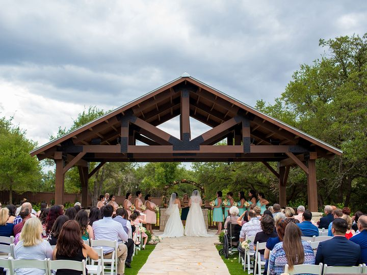 Tmx 1538758294 61eaebe3123acfad 1538758292 5a1973a9291a3be0 1538758292857 6 MCMumford 1466 Georgetown, TX wedding venue