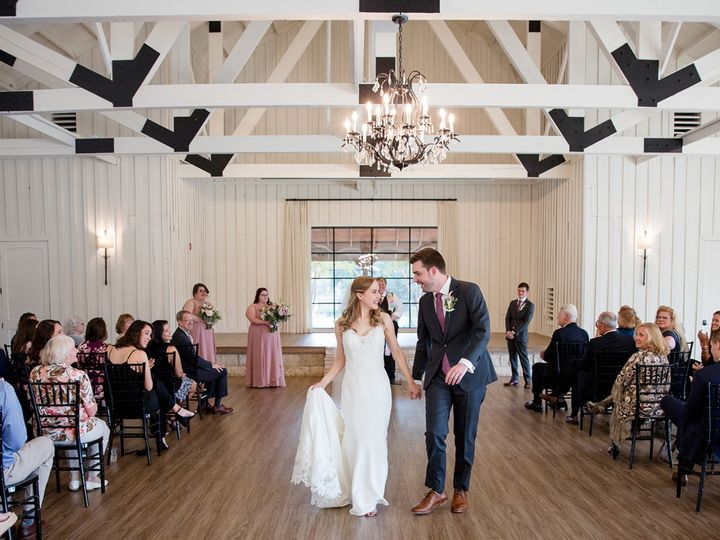 Tmx Image 1280 51 432103 1571080992 Georgetown, TX wedding venue