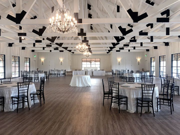 Tmx Img 6870 51 432103 Georgetown, TX wedding venue