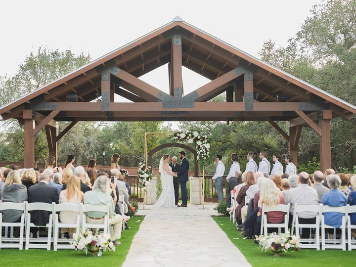 Tmx Zoe Colton 11 17 18 Kati Maxwell Photography Ceremony63 51 432103 Georgetown, TX wedding venue