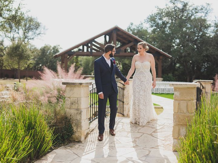 Tmx Zoe Colton 11 17 18 Kati Maxwell Photography Preceremony123 51 432103 Georgetown, TX wedding venue