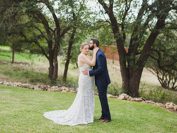 Tmx Zoe Colton 11 17 18 Kati Maxwell Photography Preceremony138 51 432103 Georgetown, TX wedding venue