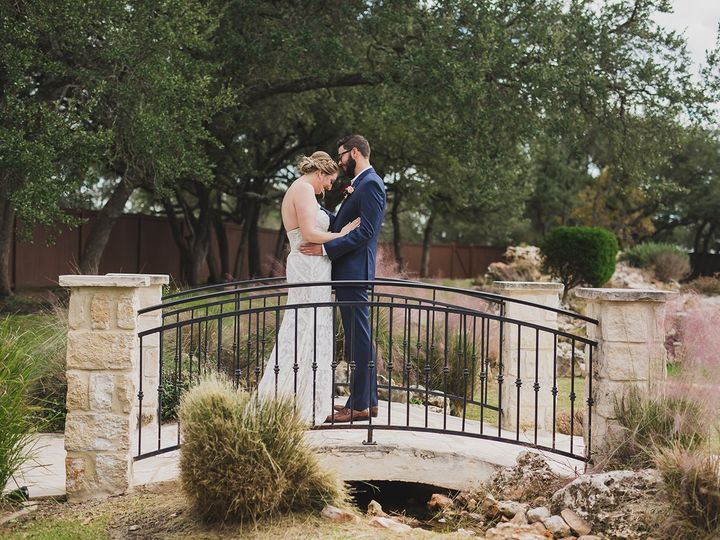 Tmx Zoe Colton 11 17 18 Kati Maxwell Photography Preceremony99 51 432103 Georgetown, TX wedding venue