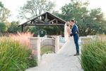 The Milestone Georgetown by Walters Wedding Estates image