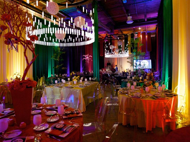 Tmx 1486496257867 Noce1 1 Seattle, Washington wedding venue