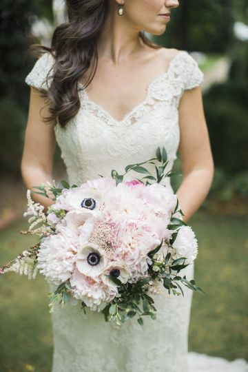 Lsl event design flowers birmingham al weddingwire 800x800 1440656006379 0150davidhannah 800x800 1518767740 5245aaad7f341d9a 1518767739 eda6ec0e751942a8 1518767740794 16 069 juliana zach mightylinksfo