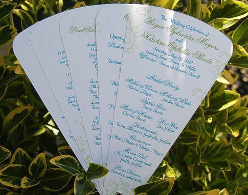 creating an adorable invitation that will have your guest excited about your big day.