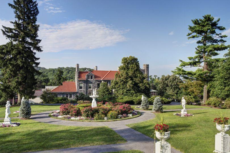 Hudson Valley New York Rental Homes