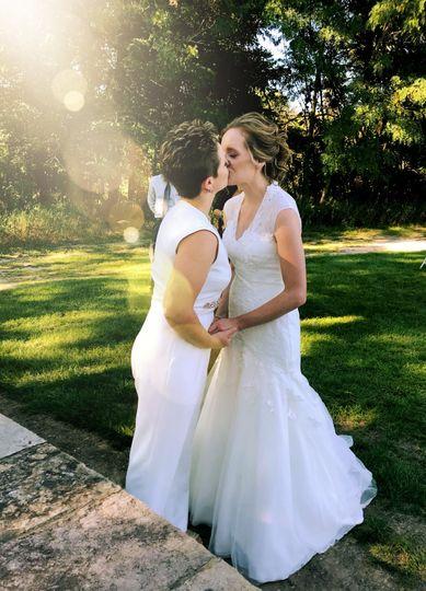 gay wedding 51 1033103