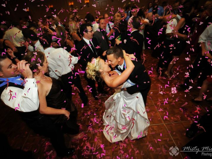 Tmx 1354137417859 Confettilogo Sanford wedding travel