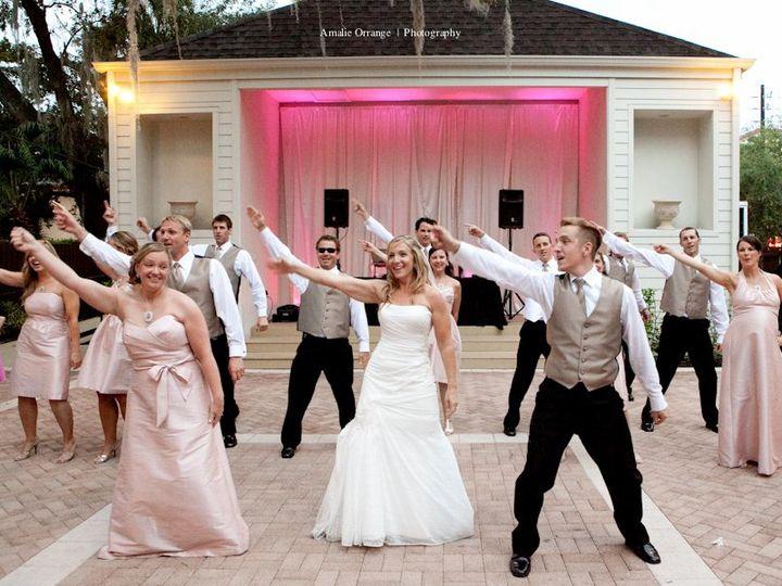 Tmx 1354137809909 Untitled2585 Sanford wedding travel