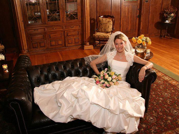 Tmx 1466456157430 Img6191 Washington, New Jersey wedding venue