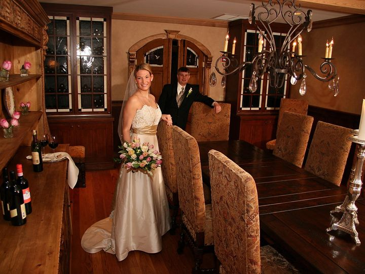 Tmx 1466456197411 Img7782 Washington, New Jersey wedding venue