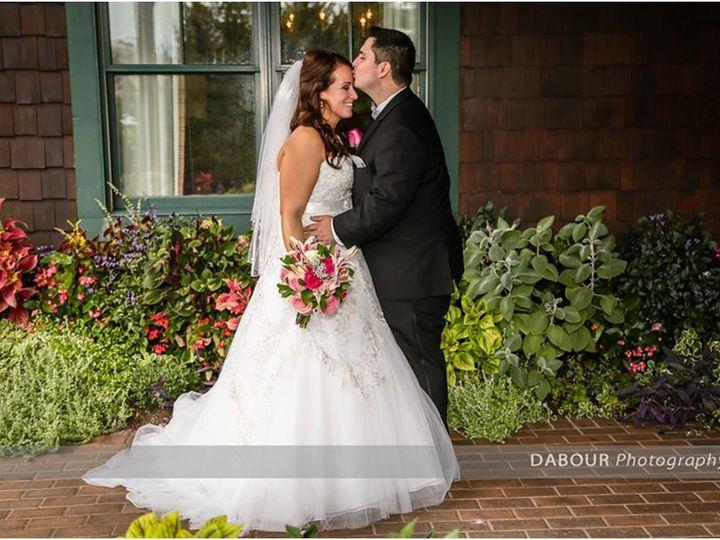 Tmx 1478550188823 Dabour Photography 02 Washington, New Jersey wedding venue